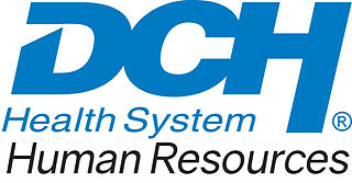 DCH Logo HR.jpg