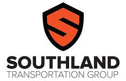 Southland Logo RGB VERTICAL.jpg