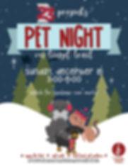 TT Pet Night 2019.jpg