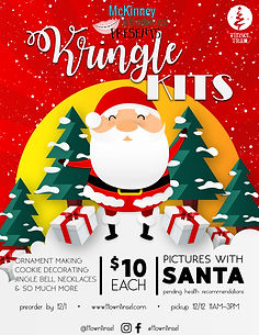 Kringle Kits 2020.jpg