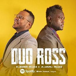Duo Ross.jpeg