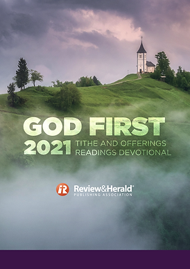 2021-tithe-and-offerings-devotional-read