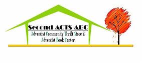 Second ACTS ABC logo_Janelle Rivera.jpg