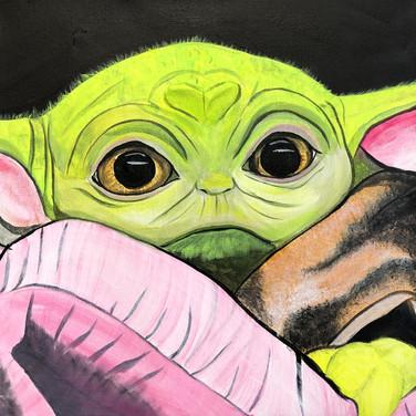baby Yoda 2.jpg