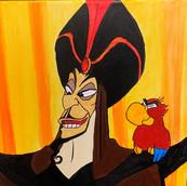 Jafar.JPEG