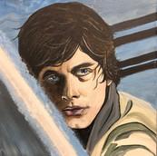Luke skywalker (2).jpg