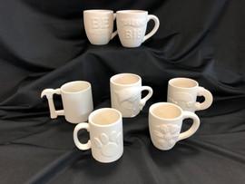 Mugs $19.jpg