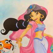 Jasmine.JPEG