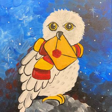 Hedwig.JPEG