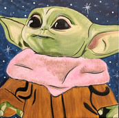 Baby Yoda 1.jpg