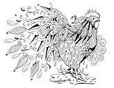 Rooster 6.JPG