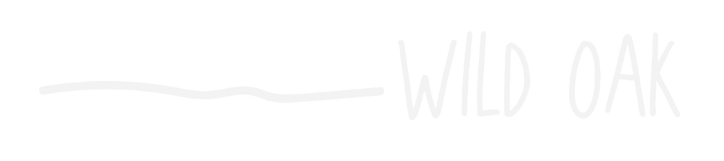 Wild Oak Wordmark-white.png