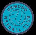 ONC Logo.png