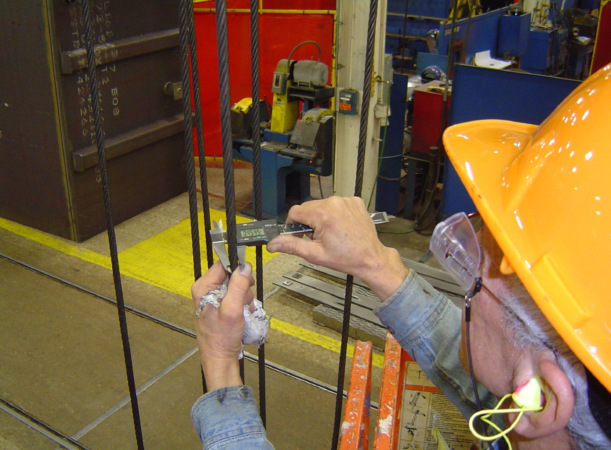Are you getting your money\'s worth out of your Crane or Hoist ...