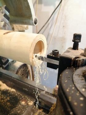hautbois fabrication.jpg