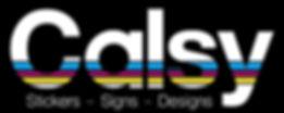 calsy logo black.jpg