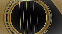 Guitar_Picture for Homepage 3.jpg