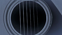 Guitar_Picture for Homepage 5.jpg
