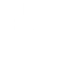 FRRE Shipping_$60-01.png