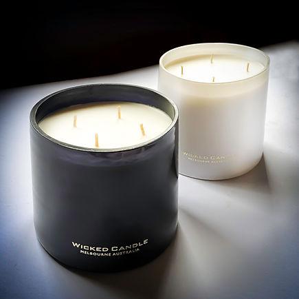 Wicked candle 4 wick jumbo jar.jpg