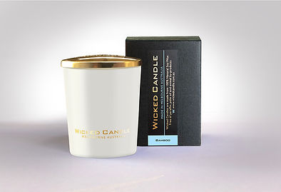 Wicked Candle_Small White Jar_Bamboo.jpg
