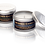 Thumbnail: Large Travel Tins - Havana