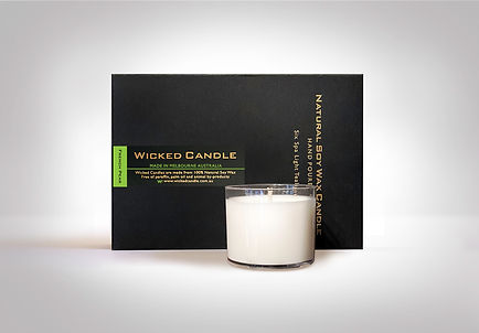 Wicked Candle_Spa Lights_French Pear.jpg