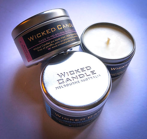 Wicked Candle Large Travel Tins_Soy Wax candles.JPG