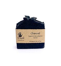 GMade Charcoal.jpg