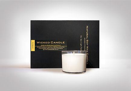 Wicked Candle_Spa Lights_Kumquat.jpg