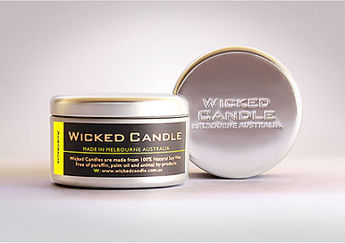 Wicked Candle_Large Tin_Australia.jpg