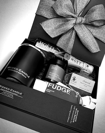 Wicked Hamper_1B&W.jpg