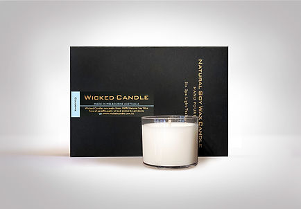 Wicked Candle_Spa Lights_Cologne.jpg