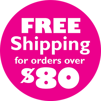 _FREE Shipping 80%.png