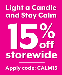 15%off July 21 sale-01.png
