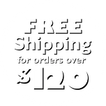 _free shipping over $120.png