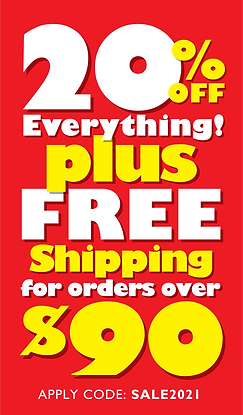 _20%off everything.png