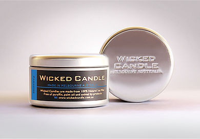 Wicked Candle_Large Tin_Paradise.jpg