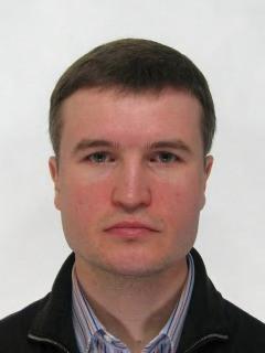 родионов дмитрий петрович адвокат связной решала