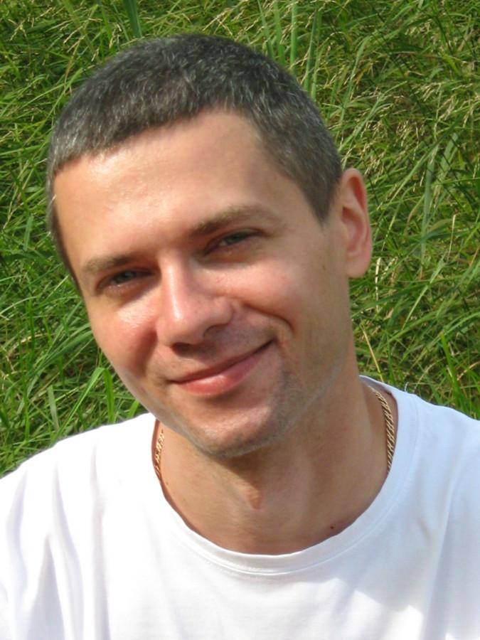 Знакомства мужчины от 35 лет знакомства с гепатитом в мурманская область