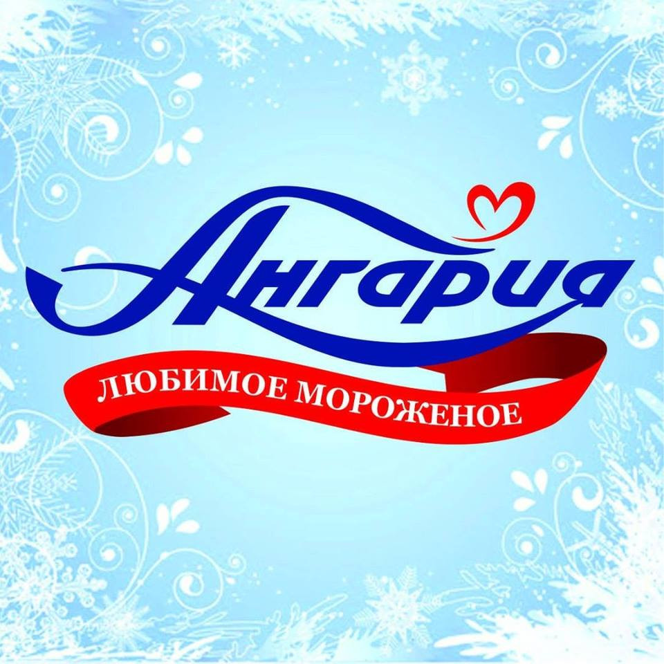 Зелинский Эдуард Анатольевич