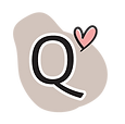 A-Question-for-Fia-Icon.png