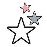 3-pawesome-stars.png