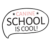 Canine-school-is-cool-fun-icon.png
