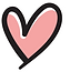 Fia's-pink-heart.png