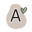 An-Answer-for-Fia-Icon.png