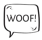 Send-In-A-Woof-icon.png
