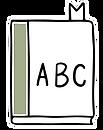 abc-cute-shcool-book.png