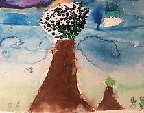Bomen.JPG