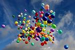 35259022D0F1B192C09ABDCE500BA875-ballonn